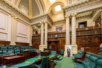 melbourne-parliament-house-architecture-0321