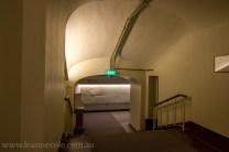 melbourne-parliament-house-architecture-0510
