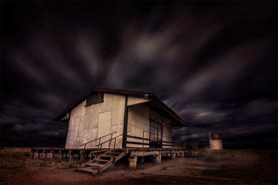patchewollock-train-shed-long-exposure