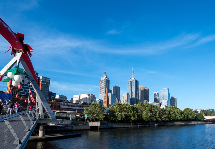 yarra-river-melbourne-sunset-cityscapes-4809