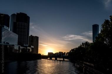 yarra-river-melbourne-sunset-cityscapes-4860
