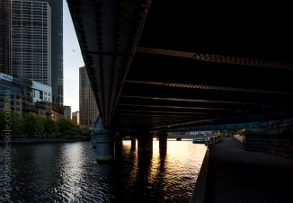 yarra-river-melbourne-sunset-cityscapes-4879