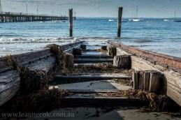 flinders-pier-morning-morning-0175