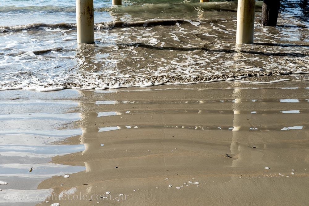 flinders-pier-morning-morning-0195