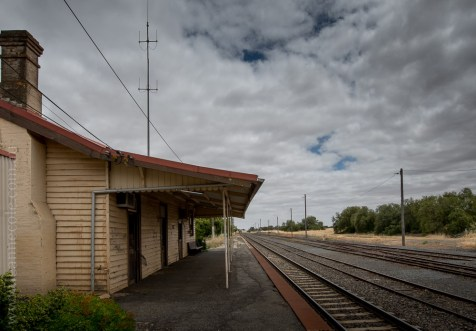 murtoa-railway-carriages-sheds-victoria-6033