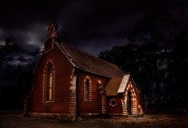 newbridge-church-victoria-brick-building