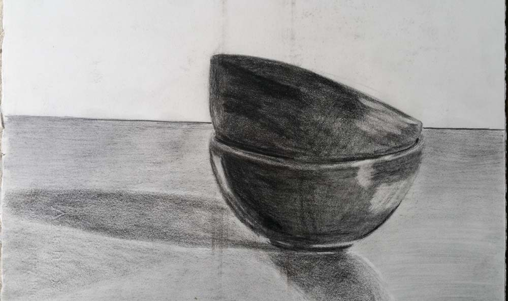 prints-drawings-observations-lighting-547