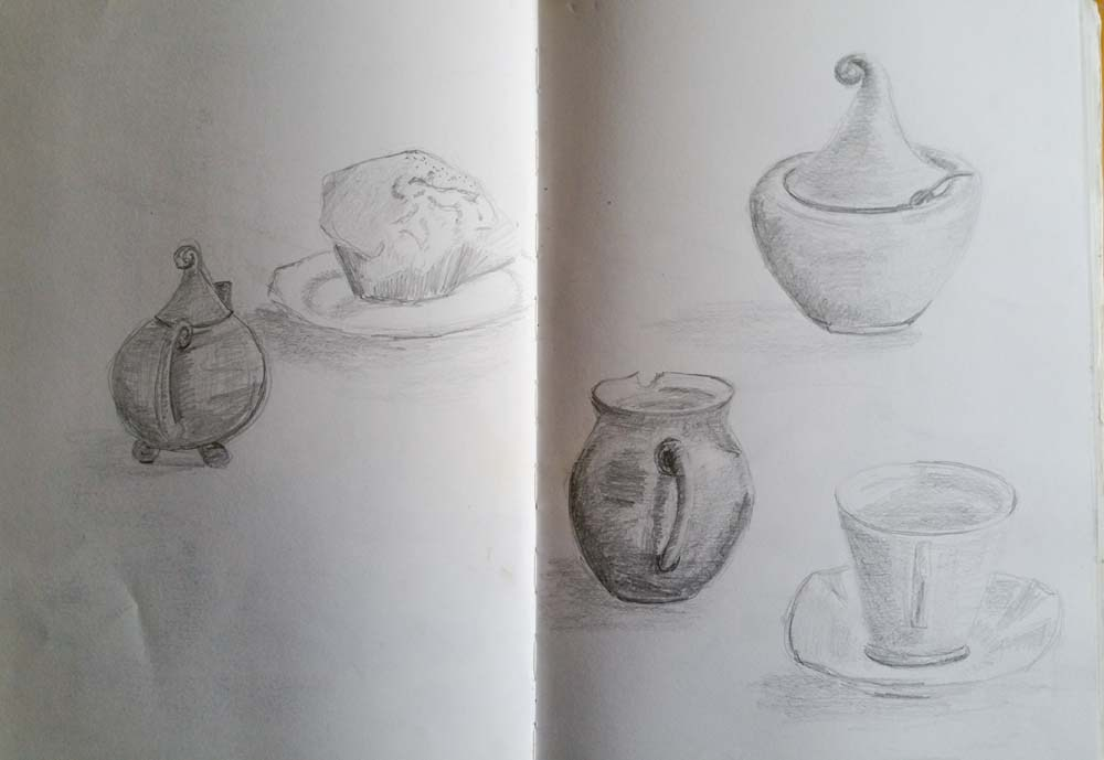 prints-drawings-observations-lighting-557