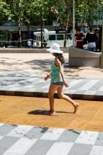 city-lanes-streets-people-103