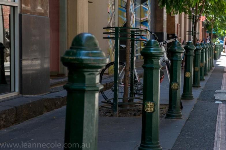 city-lanes-streets-people-108