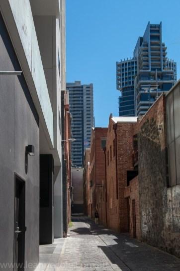 city-lanes-streets-people-109