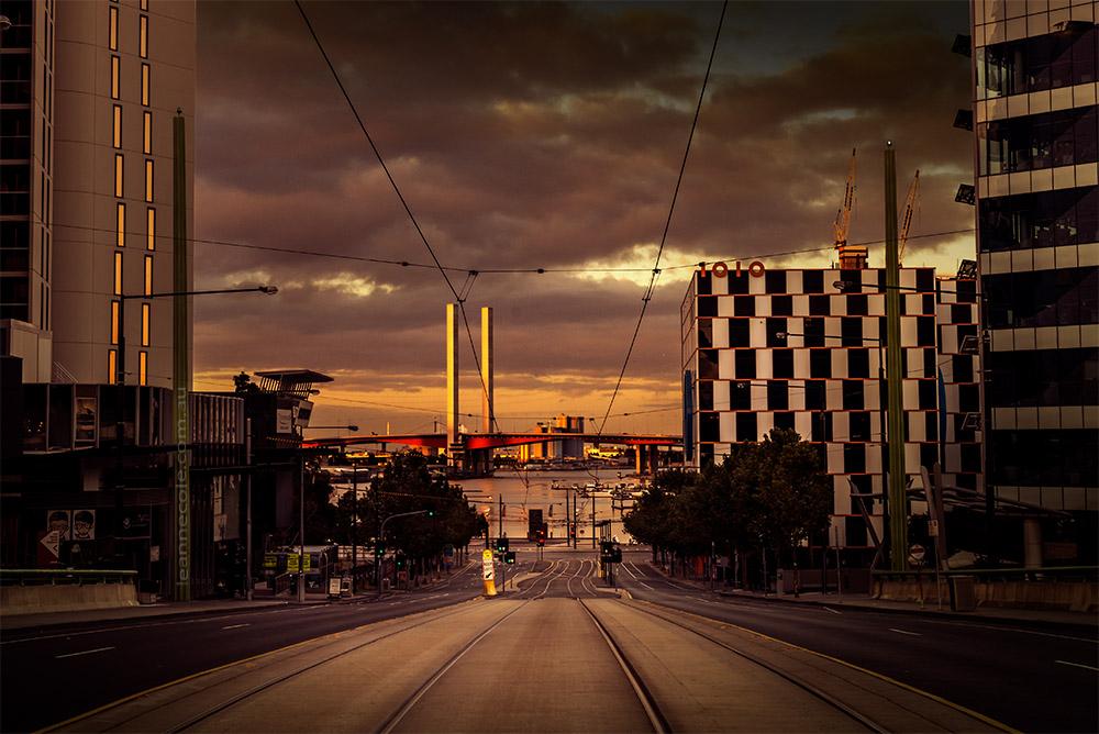 study-latrobe-street-docklands-bolte-bridge