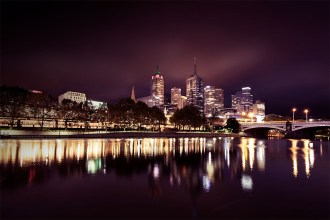cityscape-skyline-melbourne-morning-5d4