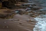 point-lonsdale-lighthouse-jetty-dawn055