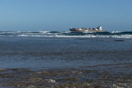 pointlonsdale-20140319-3007