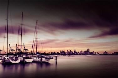 williamstown-city-boats-longexposure-canon5d4