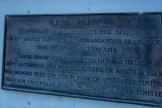 yackandandah-town-gorge-gold-old-1061