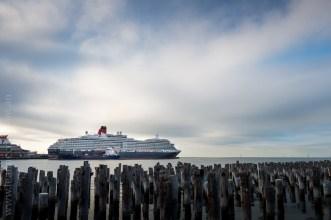 queen-victoria-docked-melbourne-8013
