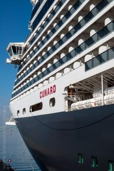 queen-victoria-docked-melbourne-8118