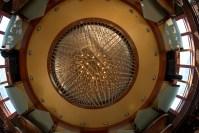 queen-victoria-docked-melbourne-8299
