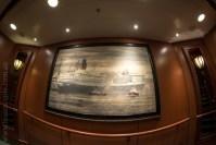 queen-victoria-docked-melbourne-8344