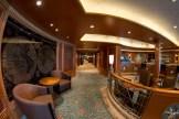 queen-victoria-docked-melbourne-8386