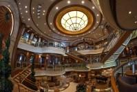 queen-victoria-docked-melbourne-8398