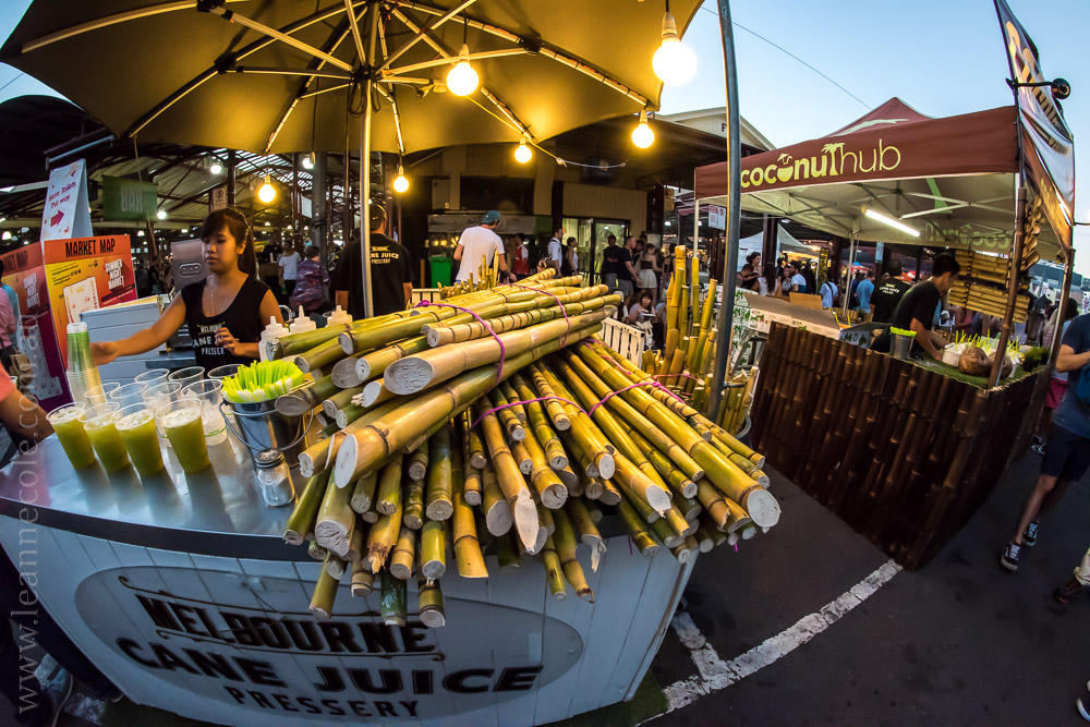 queenvictoria-night-market-benro-event-6388