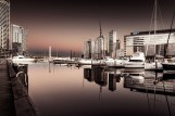 docklands-early-morning-reflections-boats