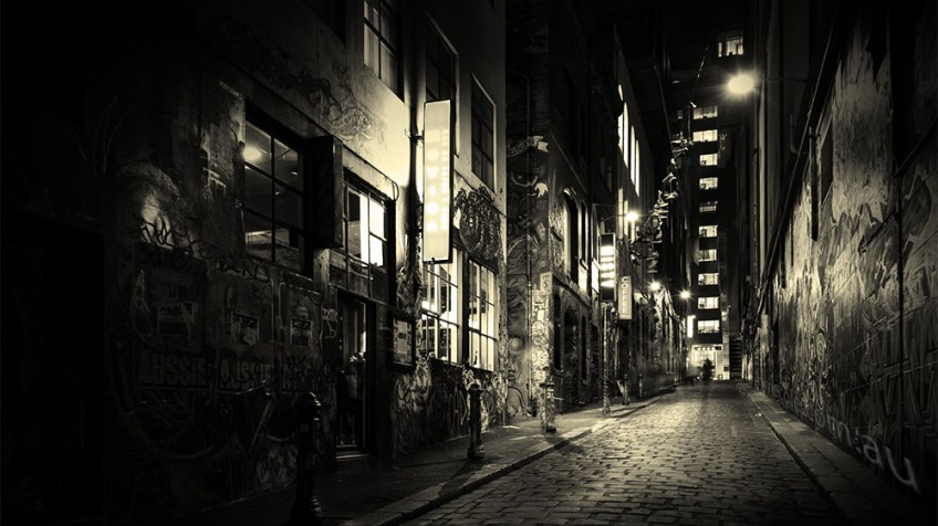 hosier-lane-night-culture-melbourne