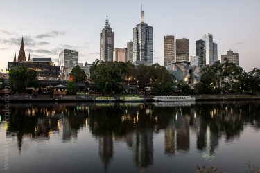 melbourne-yarra-river-sunset-night-0548