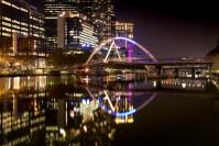 melbourne-yarra-river-sunset-night-0629