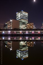 melbourne-yarrariver-sunset-night-docklands-0765