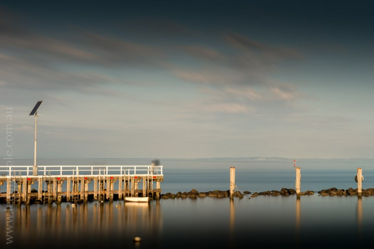 stleonards-queencliff-pier-sunset-sunrise-1800
