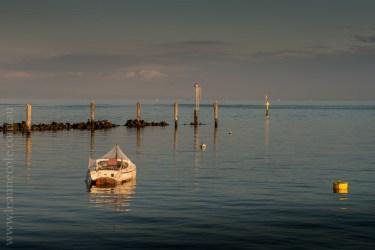 stleonards-queencliff-pier-sunset-sunrise-1817