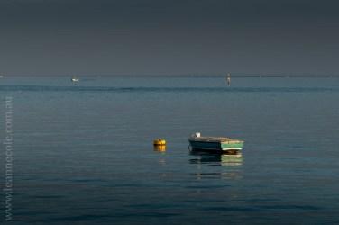 stleonards-queencliff-pier-sunset-sunrise-1822