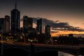 melbourne-city-sunrise-eurekaskydeck-morning-2868