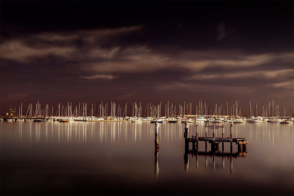 stkilda-pier-morning-long-exposure