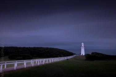 Cape Otwat