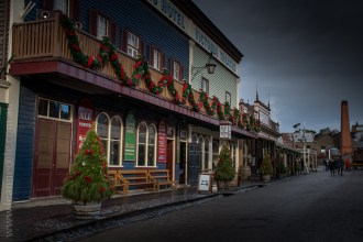 sovereign-hill-winter-wonderland-ballarat-0330