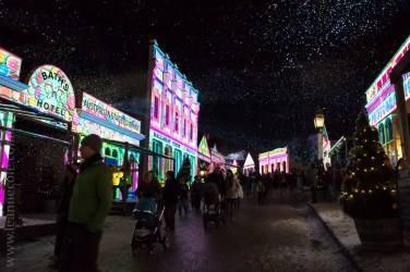 sovereign-hill-winter-wonderland-ballarat-0545