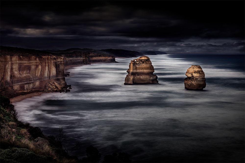 twelve-apostles-greatoceanroad-longexposure-australia