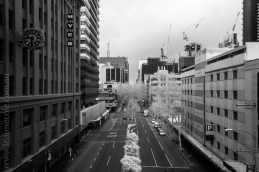 city-infrared-buildings-architecture-melbourne-23019