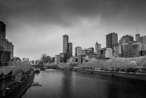 city-infrared-buildings-architecture-melbourne-23148