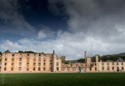 port-arthur-historical-site-tasmania-colour-9812