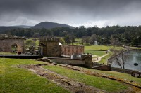 port-arthur-historical-site-tasmania-colour-9857
