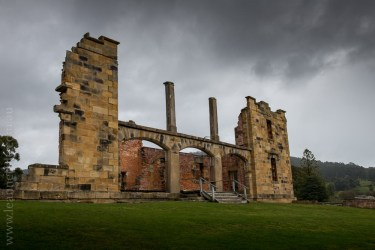 port-arthur-historical-site-tasmania-colour-9860