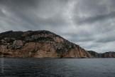 tasmania-trip-wineglassbay-boat-cruise-8043