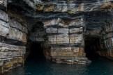 tasmanisland-cruise-pennicott-tasmania-cliffs-9220