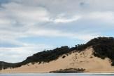 tasmanisland-cruise-pennicott-tasmania-cliffs-9275